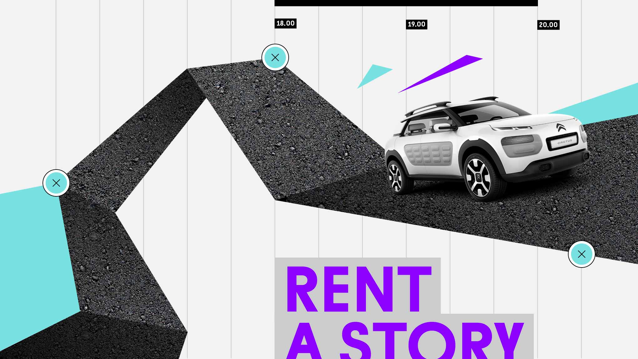 Service Design Blog Teaser Rent A Story