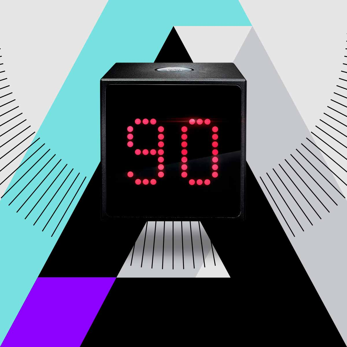 Service Design Blog Audi Cube